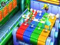《马里奥派对:最佳100小游戏》游戏截图-6