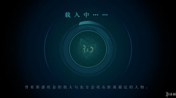 《南方公园:完整破碎》中文游戏截图