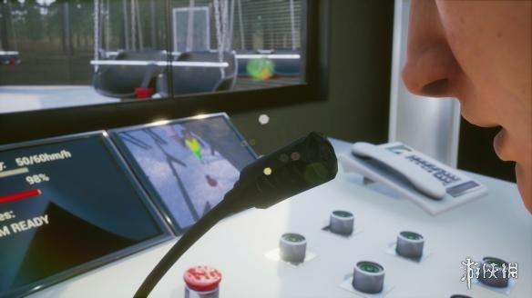 《Rideop -游戏模拟》游戏截图