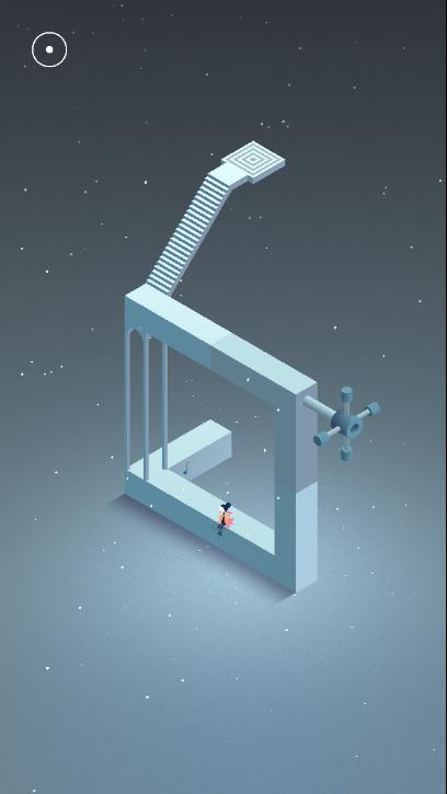 《纪念碑2》游戏截图