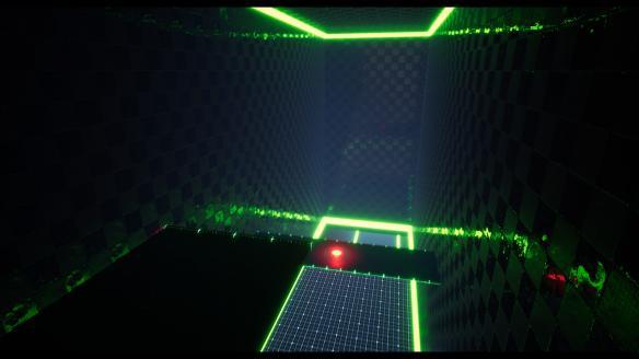 《惯性》游戏截图