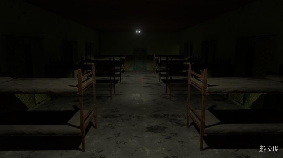 《奇怪的夜晚ll》游戏截图