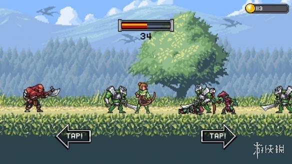 《最后的狂战士:无休止的战争》免安装绿色版