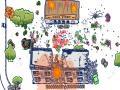 《无政府状态:混乱大师》游戏截图-11