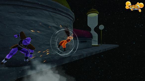 《地面特战队》游戏截图