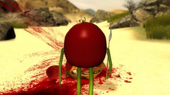 《番茄之道》免安装中文绿色版[官方中文]