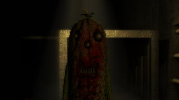 《番茄之道》游戏截图