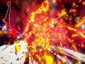 《爆击艺术2》游戏截图-3