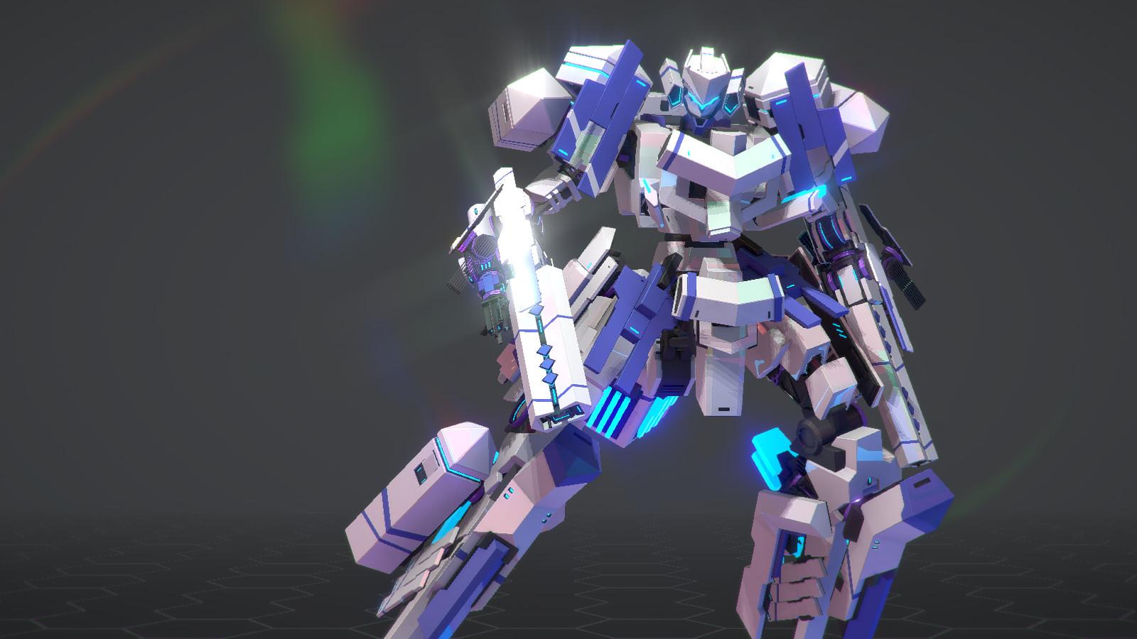 爆击艺术2/BREAK ARTS II(v1.4.3)