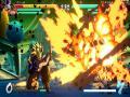 《龙珠格斗Z》游戏截图-1-1