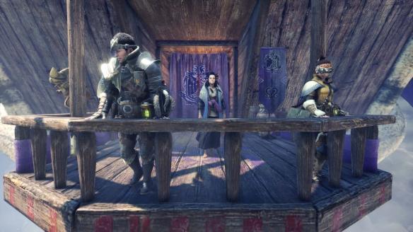 《怪物猎人世界》炼金SL终极攻略 炼金怎么低成本刷珠子?