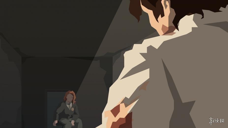 《这是警察2》游戏截图