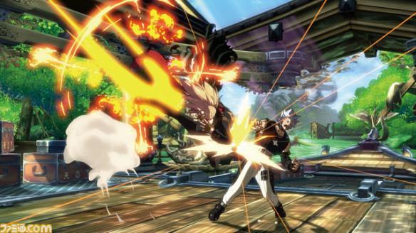 《罪恶装备:启示者2》游戏截图-2