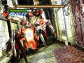 《鬼泣HD》游戏截图-4