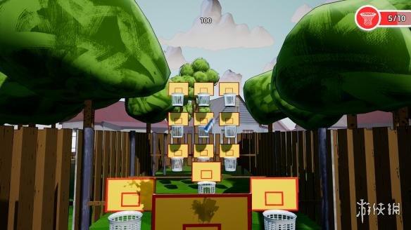 《老妈模拟器》游戏截图