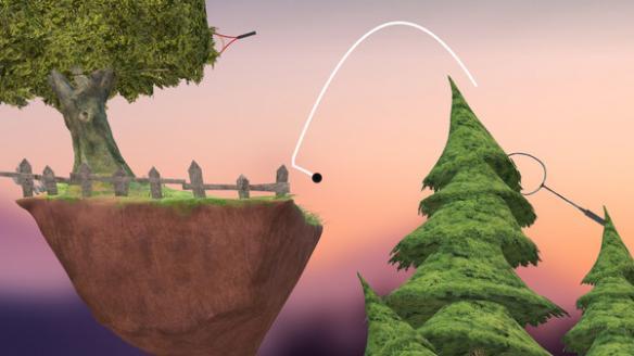 《掘地球升》游戏截图2