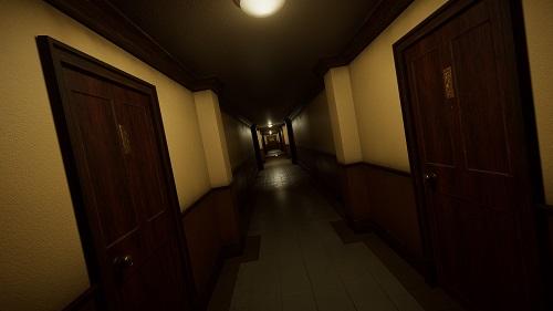 《欢迎来游戏2》游戏截图2