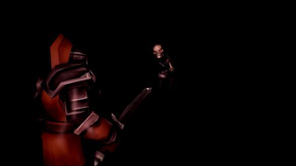 《科尔比恩》游戏截图