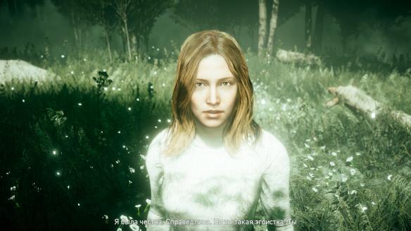 《孤岛惊魂5》游戏截图-1