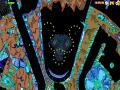 《Zorbit的轨道》游戏截图-2