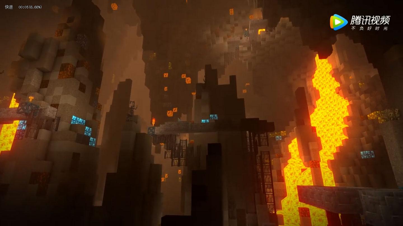 《手工星球》游戏截图