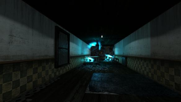 《最后的黎明:首次入侵》游戏截图