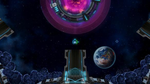 《最后遭遇》游戏截图