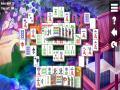 《麻将接龙》游戏截图-2