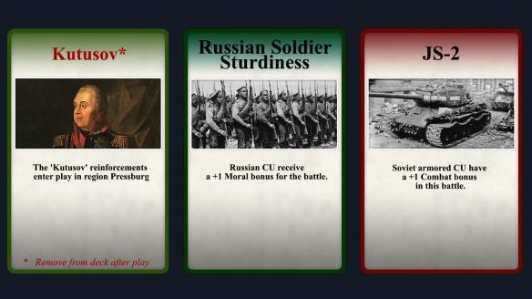 《世界大战:俄罗斯战争》免安装绿色版[整合32位和64位]