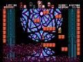 《血污:月之诅咒》游戏截图-7