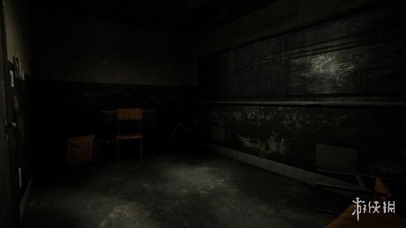 《疑惑之心》游戏截图