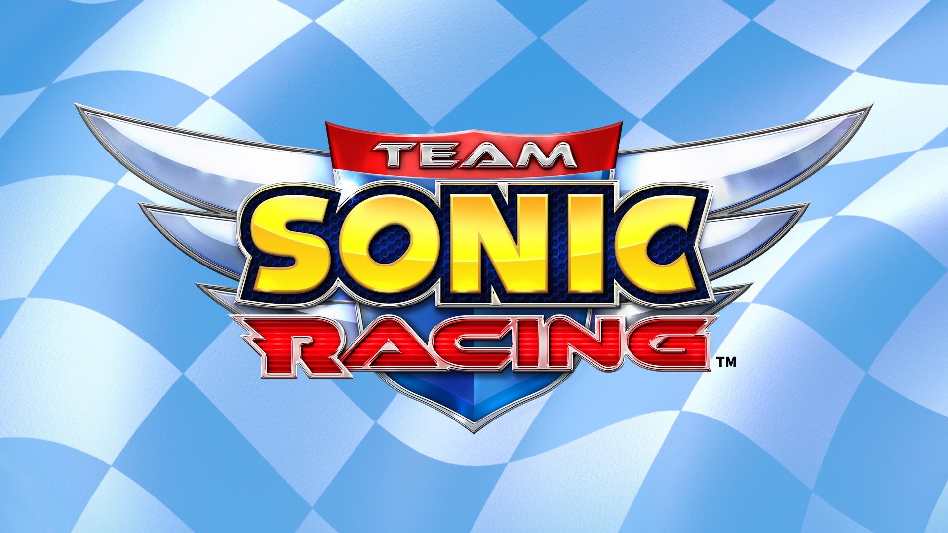 组队索尼克赛车/Team Sonic Racing插图4