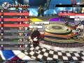 《苍翼默示录:交叉组队战》游戏截图-3-5