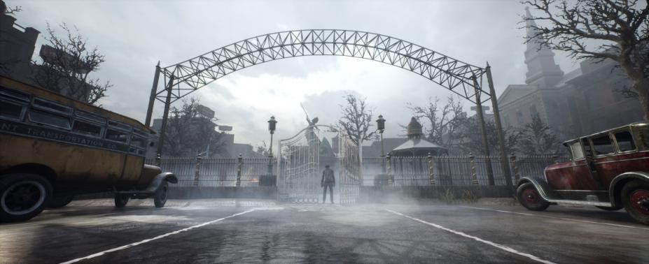 《沉没之城》游戏截图-3(1)