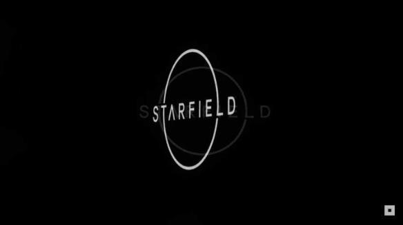 《星空之地》STAR FIELD游戏截图