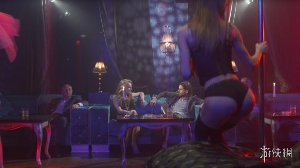 《绝世情圣2》游戏截图