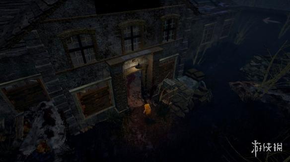 《灵魂筹码》游戏截图
