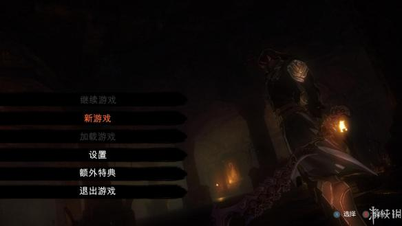 《阿尼玛:回忆之门-无名之史》汉化游戏截图