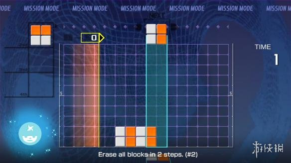 《音乐方块:复刻版》游戏截图