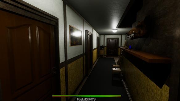 《实体》游戏截图