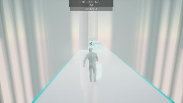 《Zimbo》游戏截图