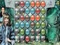 《无限博士》游戏截图-6