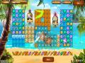 《终极度假村岛屿》游戏截图-2