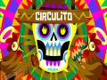 《墨西哥英雄大混战2》精美壁纸-8