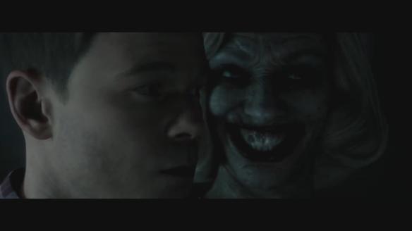《黑暗画片:棉兰之人》游戏截图