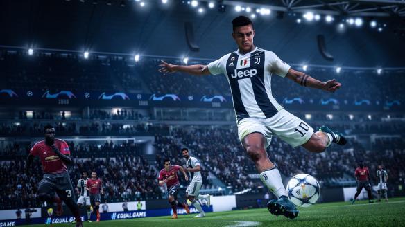 FIFA 19球队价值排名TOP15视频分享