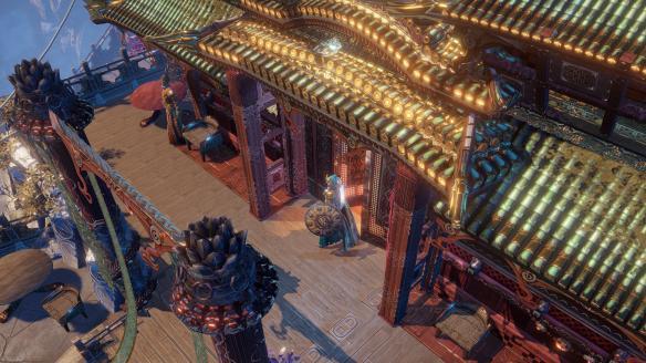 《暗影:觉醒》剧情体验心得分享 游戏值得买吗?