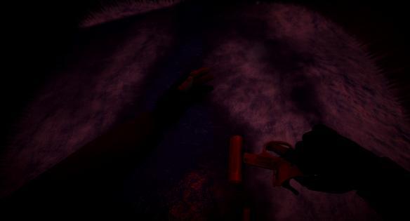 《ICED》游戏截图