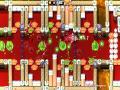 《贪吃猪大作战》游戏截图-2