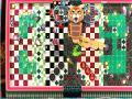 《贪吃猪大作战》游戏截图-5